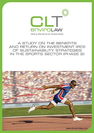Sports-Study