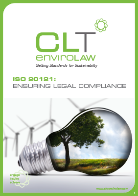 ISO20121-ENSURING-LEGAL-COMPLIANCE-1