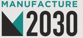 Manufactur 300 logo - ardea partner