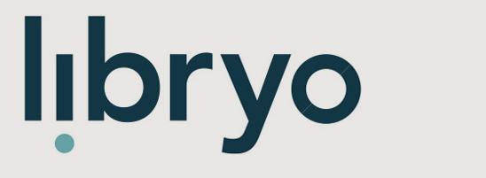 Lybro - Ardea partner logo