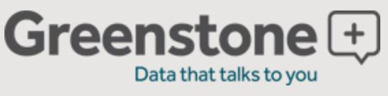 Greenstone - Ardea partner logo