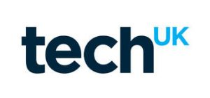 techUK, ardea international