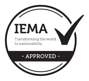 IEME logo- approved Ardea