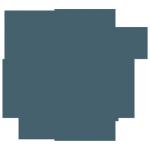 logo IEMA Ardea