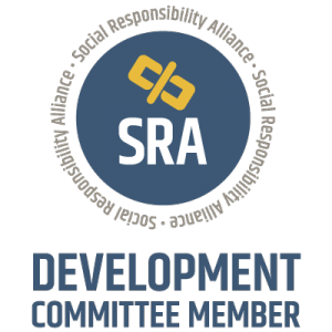 SRA Development committee