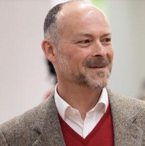 Gordon Miller - Ardea International