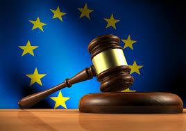 EU mandatory due diligence